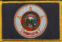 State Patch