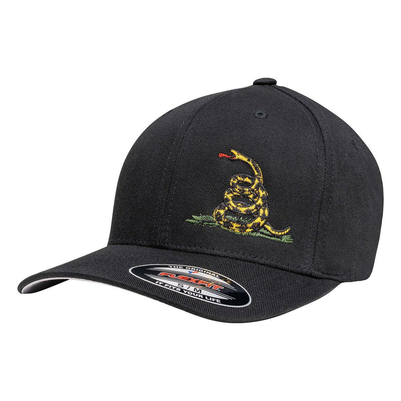 Patriot Venom Cap Flexfit  Hat
