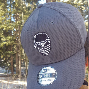 1a832c5fb9b The Most Comfortable Hats In America - Eagle Six Gear