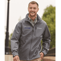 River Deep Columbia - Ascender™ Softshell Jacket