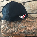 Eagle Six Stealth Cap