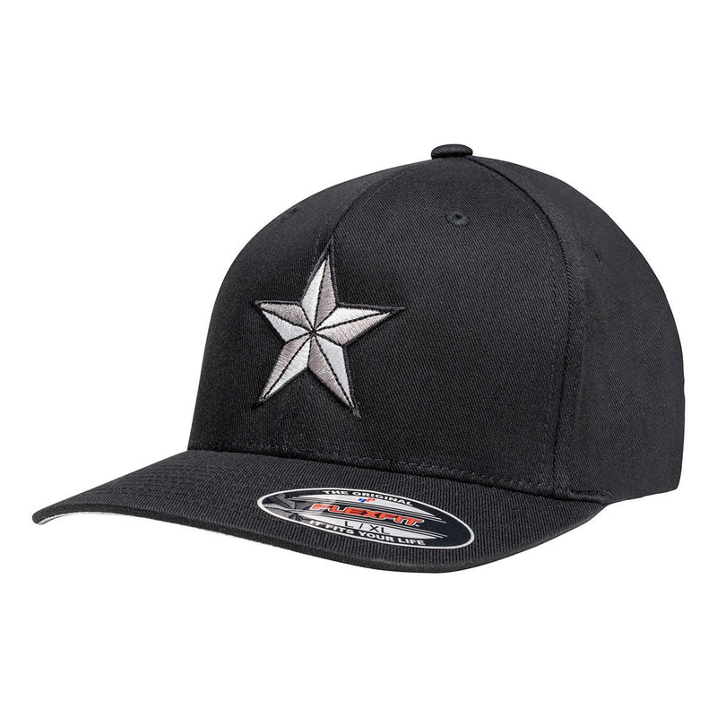 The Patriot Star Hat
