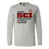 SCI HOP Long Sleeve
