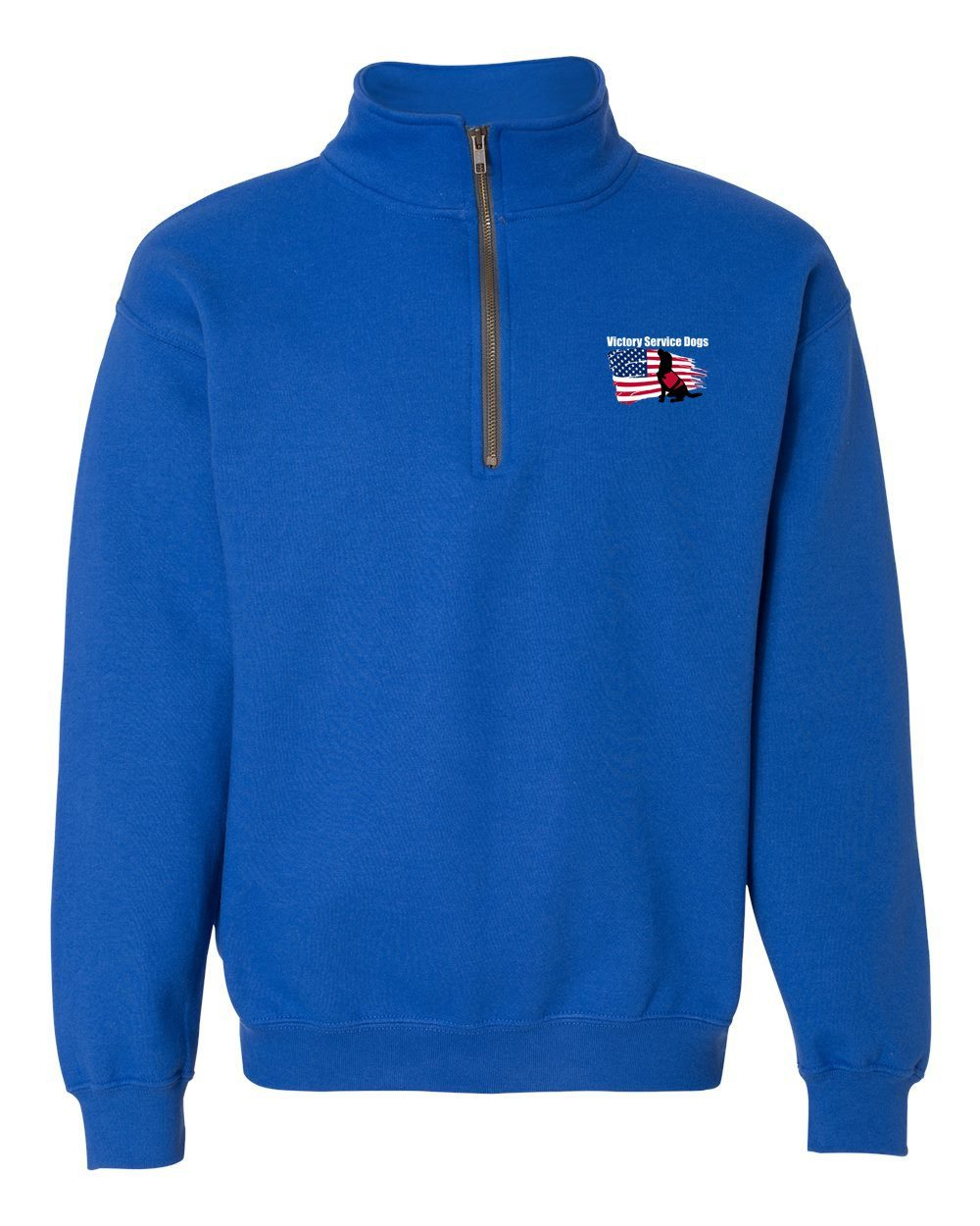Victory Service Dogs Sweatshirt