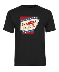 Arkansas Infidel