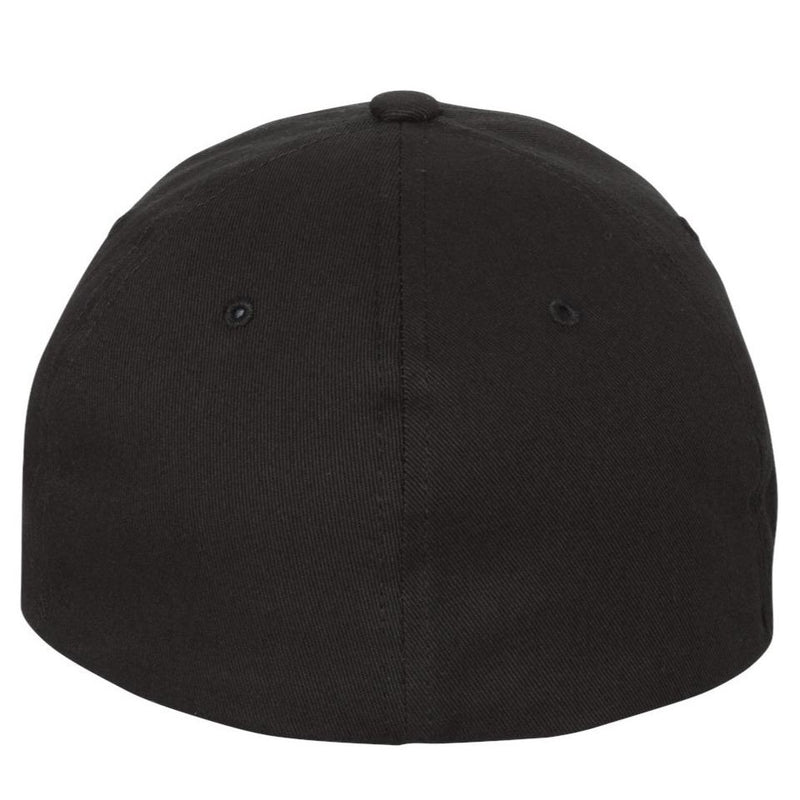 Flexfit - Twill Dad's Cap - Unstructured - Low Profile