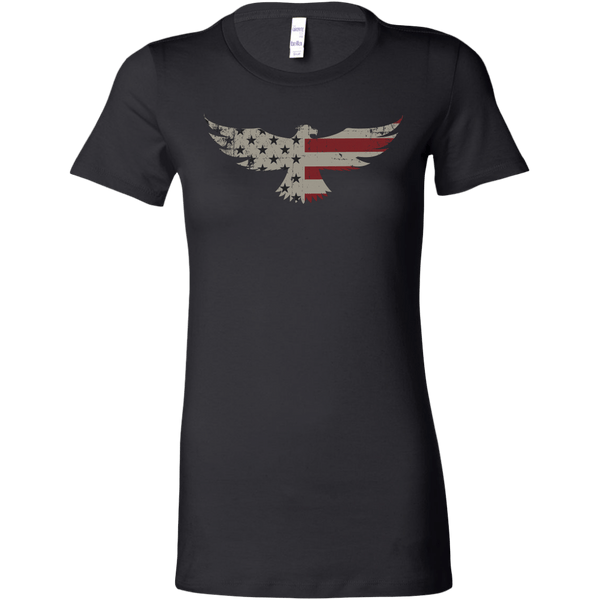 Eagle Six 2.0 Women's T-Shirt