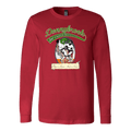 Donnybrook Boxing Club Long Sleeve