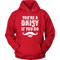 You're A Daisy Unisex Hoodie