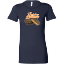 Suck It Up Buttercup Women's T-Shirt
