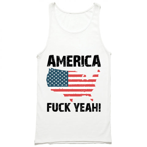 dd7af435647b Funny 4th of July Shirts - Patriotic Independence Day Tees – HG Apparel