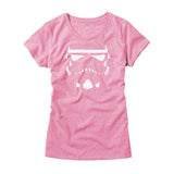 Womens Star Wars Stormtrooper T Shirt