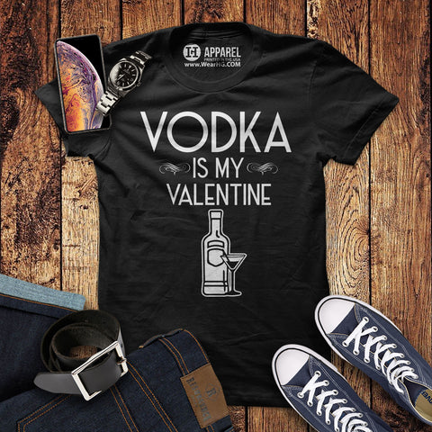 786e8ac17b0 Funny Valentines Day Shirts - Valentines Tees and Tanks – HG Apparel