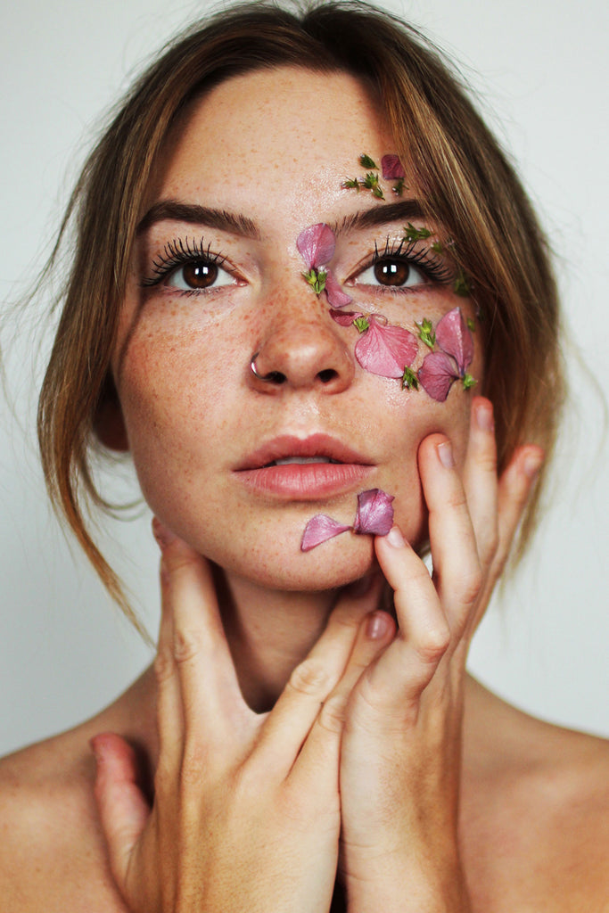 IS SKIN PURGING A MYTH?