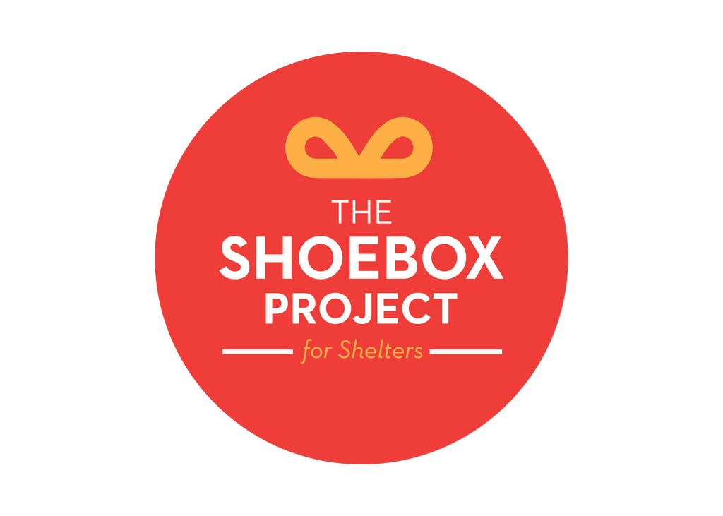 The Showbox Project
