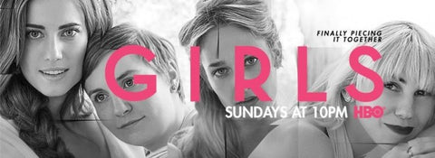 girls hbo apoterra
