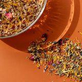 Thumbnail of herbal steam
