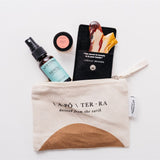 Thumbnail of Apoterra x Cecily Braden Gua Sha Tool Kit- Best Gua Sha tool on the market