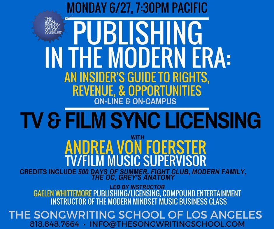 Publishing in the Modern Era: An Insider\'s Guide to Rights, Revenue ...
