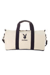 Playboy Duffel Bag