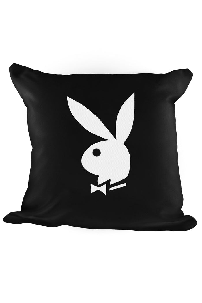 Rabbit Head Pillow | Playboy Shop