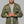 Playboy 173 Field Coat | Playboy Military Coat | Playboy Shop