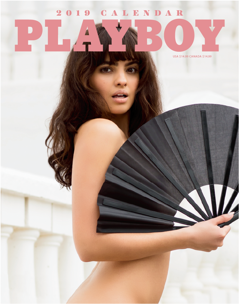 playboy shop official site for playboy clothing. Black Bedroom Furniture Sets. Home Design Ideas