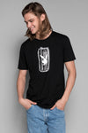Playboy Beer Can Tee | Men's Graphic Tees | Playboy Shop