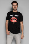 November 2013 Indulgence Tee | Men's Tshirts | Playboy Shop