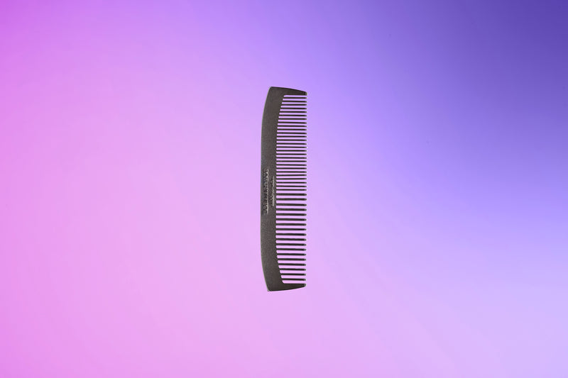 No. 1827 Pocket Comb + Sleeve by Ezra Arthur