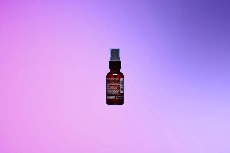 Smoothing Beard Serum by Scotch Porter