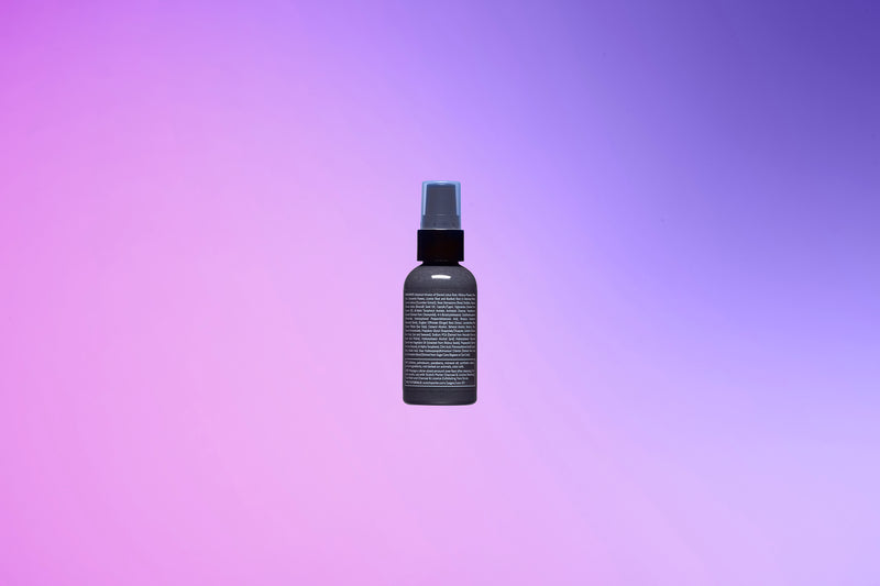 Charcoal & Licorice Moisture Defend Face Lotion by Scotch Porter