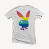 The PRIDE IS GOOD Tee