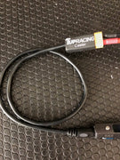 1UP190201-Dc-Power-Cable-For-Pro-Pit