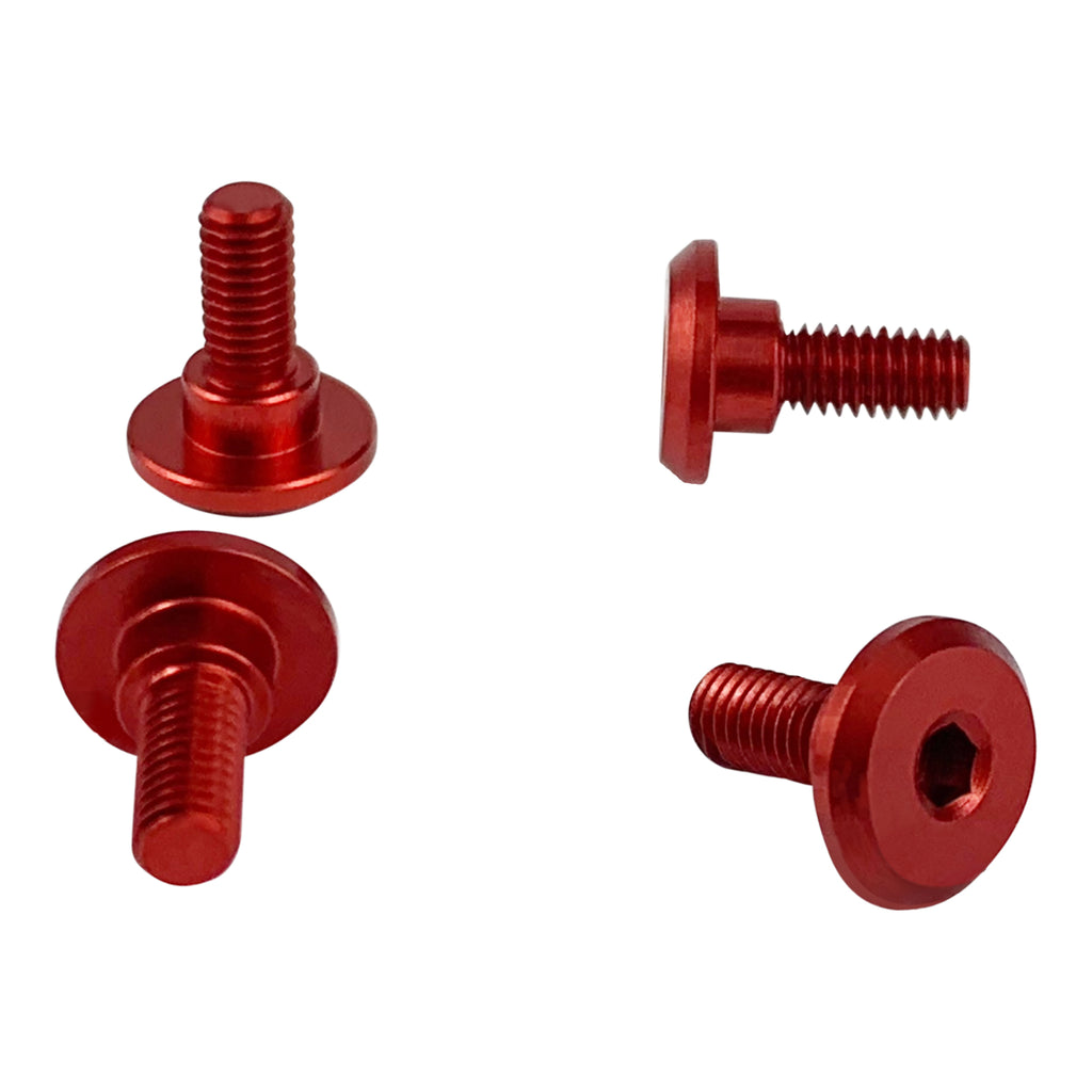 1UP80232-Servo-Mounting-Screws-4.2mm