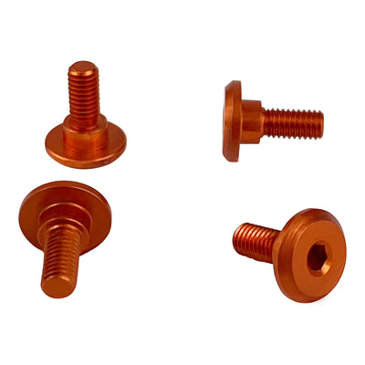 1UP80252-Servo-Mounting-Screws-4.2mm