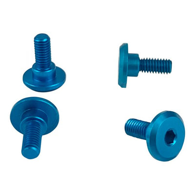 1UP80292-Servo-Mounting-Screws-4.2mm