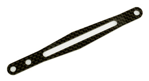 ASC21561-Ft-1:14-Graphite-Battery-Strap