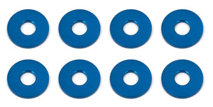 ASC31672-Tc7-Wheel-Hex-Spacer-Set