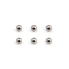 ASC6574-Diff-Thrust-Balls-5-64-6-Rc10