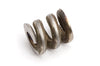 ASC6582-Diff-Thrust-Spring-Rc10