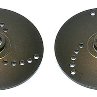 ASC7495-Vented-V2-Slipper-Hubs