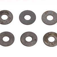 ASC89218-Rc8-Washer-3x8mm