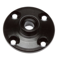 ASC91464-Ft-Aluminum-Gear-Diff-Cover