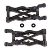 ASC91855-Rc10b6.2-Rear-Suspension-Arm,