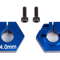 ASC91862-Rc10b6.2-Clamping-Wheel-Hex,