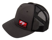 ASCSP435-Factory-Team-Logo-Trucker-Hat,