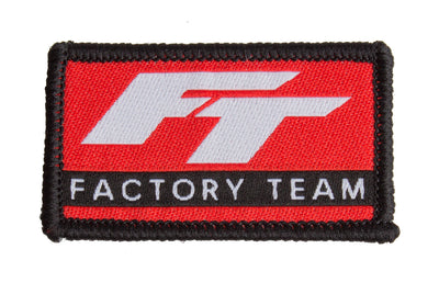 ASCSP436-Factory-Team-Logo-Patch