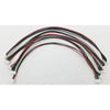 BAT-SAFE - JST-XH Long Balance Wire Set, for BATSAFE XL