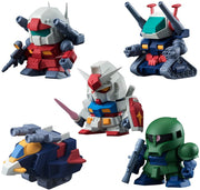 BAN00822-Build-Model-Gundam-Vol.-3